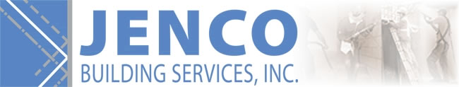Jenco Building Services, Inc.